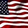 アメリカ大使館への行き方(画像付道案内)