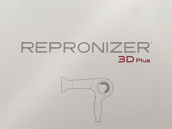 3DPlus_12/12