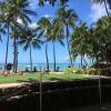 1歳7ヶ月の子連れハワイ旅行記 1日目・2日目